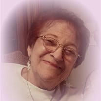 Rita J. Bittle