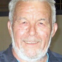 Harold Soper