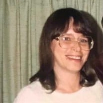 Betty J. Brunder
