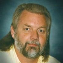 Ronnie W Brannett