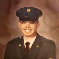 Robert G. Parr Jr.