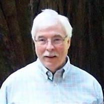 Dennis James Minkler