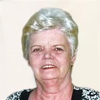 Carol Marie Miller