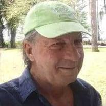 Dean A. Raulerson