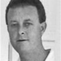 Kyle D. Stirnaman