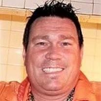 Randy Scott Radulski