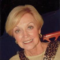 Sharon Malone Herndon