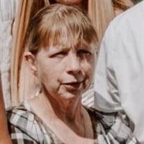 Karen Viola Grime