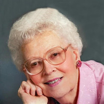 Betty J. Border