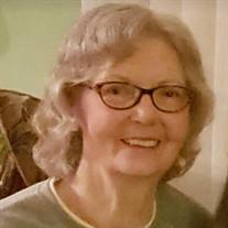 Dolores Kehoe