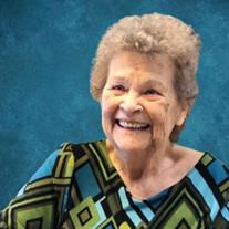 Bonnie L. Kerley