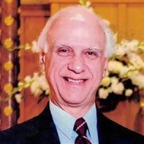 Dennis M. Frattallone