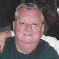 Gary R. Schmidt