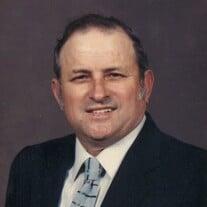 William Allison Allen