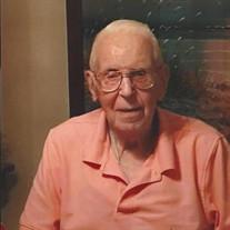 Robert F. Gerding
