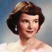 Carol Fay King