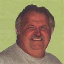 Dave DeCock