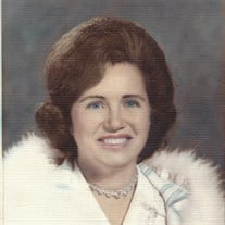 Nellie Rachel Berry Hughett Jeffreys