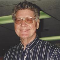 Daryl A. Willard (Seymour)