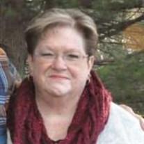 Jodi S. Pierceall