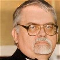 James C. Matthews Jr.