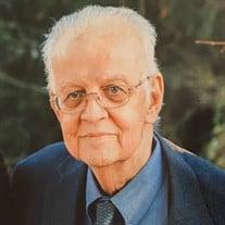 Robert McReynolds Golladay II