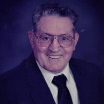 Earl Eugene Bell