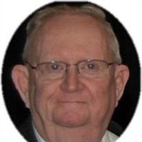 Patrick Eugene McGivney