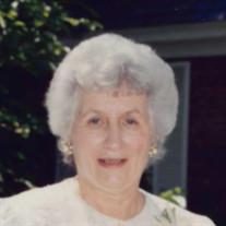 Eileen Scott Schneider