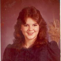 Stephanie Tickle