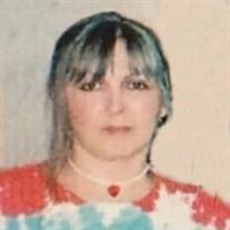Ann Turtldove