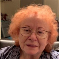 Marlene F Schlang