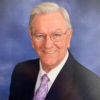Mr. Thomas Morton Reynolds