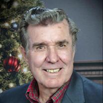 Lerman V. Reece Sr.