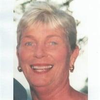 Bridget M. O'Neill