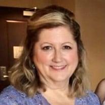 Kathleen Marie Dooley
