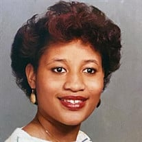 Tonya E. Betts