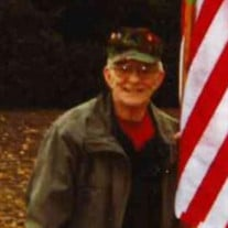 George N. Shraga