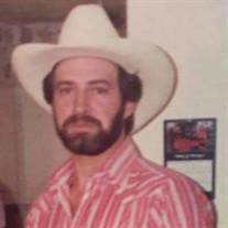"""Kenneth """"Kenny"""" Dale Robbins"""