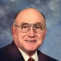 Robert Taylor Meeler