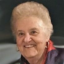 Zyta Stanislawa Grumowicz