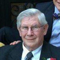JACKSON STEWART CALLAWAY Jr.