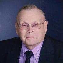 James A. Hilsenbeck