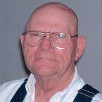 Charles Madison Dunlap
