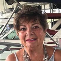 Linda Lou Schmoeller