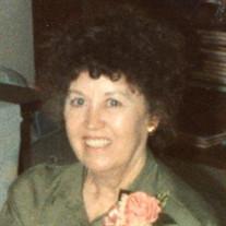 Ms. Kathleen Smith