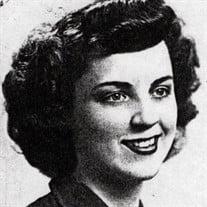 Kathryn Ellen (Laughman) Neuhart