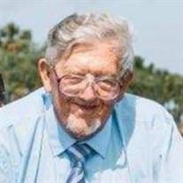John Coleman Langenbach