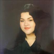 Myla Otila Marquez