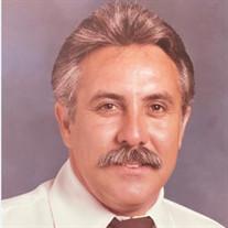 RICHARD JOSEPH VARELA